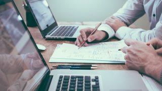 contabilidade para empresas de tecnologia