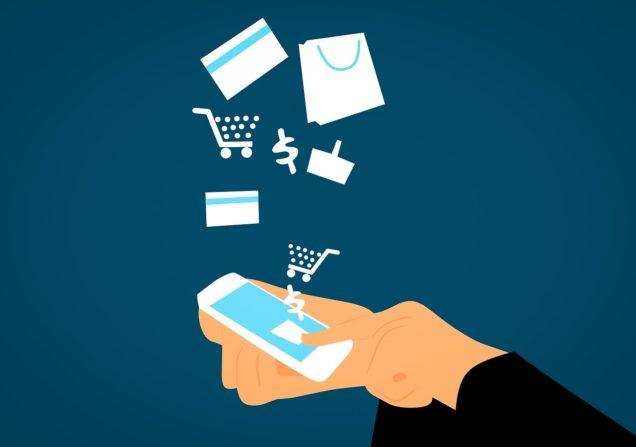 30706eddeca5bd Dicas para melhorar os resultados do seu e-commerce